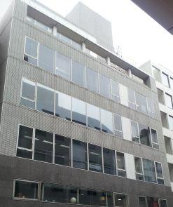住友不動産御茶ノ水ビルアネックス/chiyoda