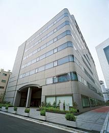 住友不動産芝ビル3号館/minato