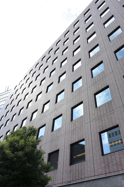 南新宿星野ビル/shibuya